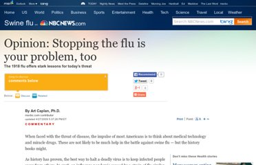 http://www.nbcnews.com/id/30423085/ns/health-cold_and_flu/t/opinion-stopping-flu-your-problem-too/