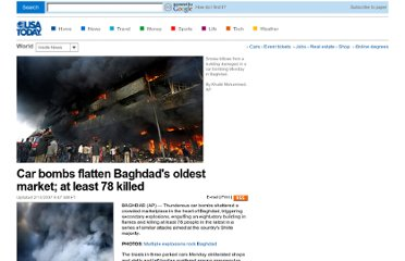 http://usatoday30.usatoday.com/news/world/iraq/2007-02-12-violence_x.htm
