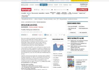http://votreargent.lexpress.fr/midcap/vendez-hologram-industries_101272.html