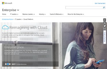 http://www.microsoft.com/enterprise/it-trends/cloud-computing/default.aspx#fbid=v4_Bx7NSdiC