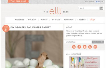 http://www.elli.com/blog/diy-grocery-bag-easter-basket/