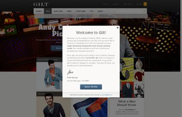 http://www.gilt.com/sale/men?from=pnb