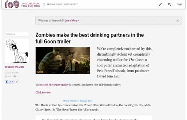 http://io9.com/5595723/zombies-make-the-best-drinking-partners-in-the-full-goon-trailer