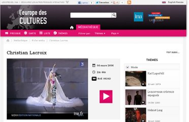http://fresques.ina.fr/europe-des-cultures-fr/fiche-media/Europe00343?video=Europe00343