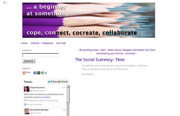 http://cocreatr.typepad.com/everyone_is_a_beginner_or/2010/08/the-social-currency-time.html