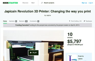 http://www.kickstarter.com/projects/japica/japicain-revolution-changing-the-way-you-print-in