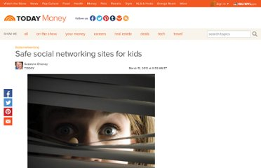 http://www.today.com/tech/safe-social-networking-sites-kids-449354