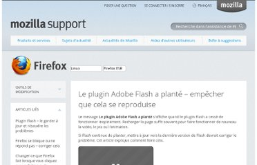https://support.mozilla.org/fr/kb/plugin-adobe-flash-plante