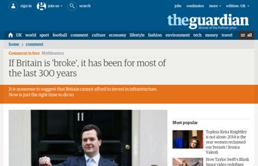 http://www.guardian.co.uk/commentisfree/2013/apr/04/britain-not-broke
