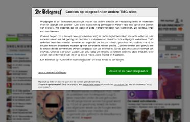 http://tmgonlinemedia.nl/consent/consent/?return=http%3A%2F%2Fwww.telegraaf.nl%2Fdigitaal%2Farticle21085571.ece&clienttime=1365075298310&version=0&detect=true