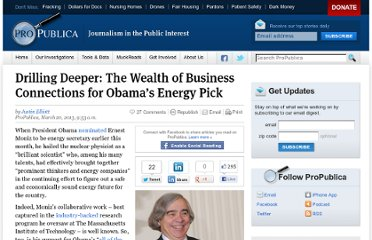 http://www.propublica.org/article/wealth-of-business-connections-ernest-moniz/single