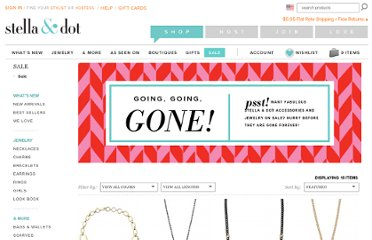 http://www.stelladot.com/shop/en_us/sale/sale-all
