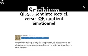 http://suite101.fr/article/qi-quotient-intellectuel-versus-qe-quotient-emotionnel-a30776#axzz2OyX1gArE