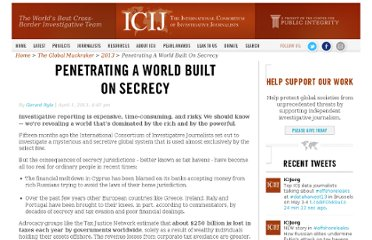 http://www.icij.org/blog/2013/04/penetrating-world-built-secrecy