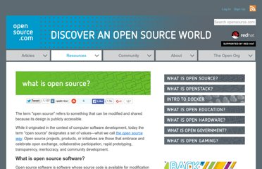 http://opensource.com/resources/what-open-source