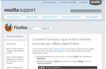 https://support.mozilla.org/fr/kb/comment-faire-liens-ouvrent-defaut-firefox