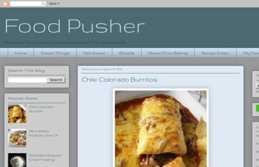 http://www.food-pusher.com/2010/08/chile-colorado-burritos.html