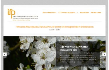 http://www.ifp-npdc.fr/?option=com_content&view=article&id=85&Itemid=26