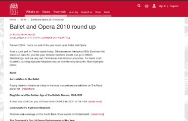 http://www.roh.org.uk/news/ballet-and-opera-2010-round-up