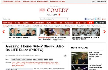 http://www.huffingtonpost.com/2010/08/30/house-rules-learn-em_n_699744.html