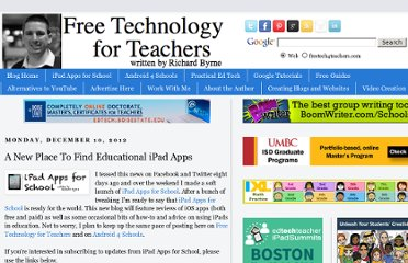 http://www.freetech4teachers.com/2012/12/a-new-place-to-find-educational-ipad.html#.UV4BXtGI70M