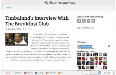 http://www.themusicproducerblog.com/2012/08/timbalands-interview-with-breakfast-club.html