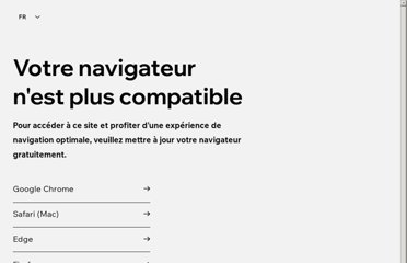 http://www.sociolinguistique-urbaine.com/spip.php?article123
