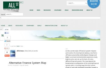 http://www.allstreet.org/news/alternative-finance-system-map#.UTMr8ZkcPhM.twitter