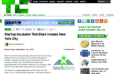 http://techcrunch.com/2010/09/01/techstars-new-york/