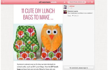http://lifestyle.allwomenstalk.com/cute-diy-lunch-bags-to-make