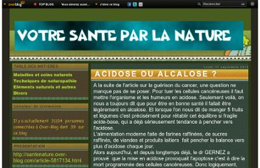 http://santenature.over-blog.com/article-acidose-ou-alcalose-110166572.html