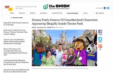 http://www.theonion.com/articles/disney-finds-dozens-of-unauthorized-characters-app,31939/