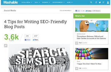 http://mashable.com/2010/09/01/how-to-seo-blogs/