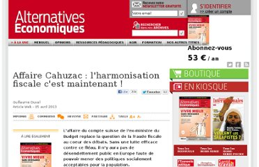 http://www.alternatives-economiques.fr/affaire-cahuzac---l-harmonisation-f_fr_art_633_63516.html