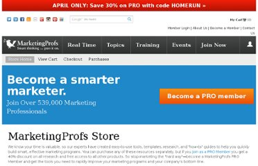 http://www.marketingprofs.com/store/