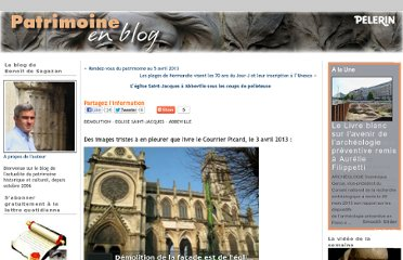 http://patrimoine.blog.pelerin.info/2013/04/05/leglise-saint-jacques-abbeville-video-demolition/#.UV8XBR1B3CI.twitter
