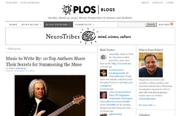 http://blogs.plos.org/neurotribes/