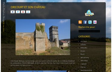 http://phil-photosblog.net/oricourt-et-son-chateau/