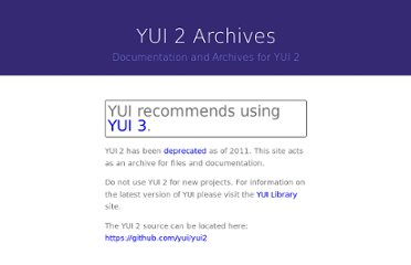 http://developer.yahoo.com/yui/connection/