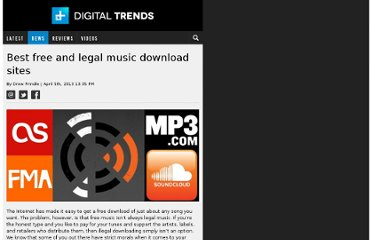 http://m.digitaltrends.com/social-media/best-free-and-legal-music-download-sites/