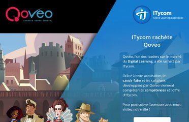 http://www.qoveo.com/fr/digital-learning/serious-game/