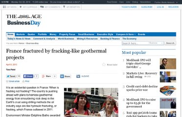 http://www.theage.com.au/business/france-fractured-by-frackinglike-geothermal-projects-20130407-2heul.html