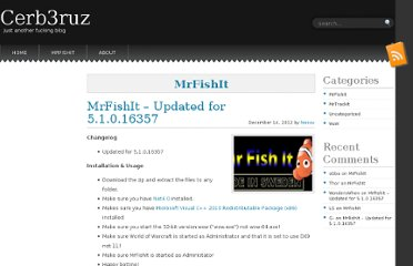 http://www.cerb3ruz.com/category/wow/mrfishit-wow/