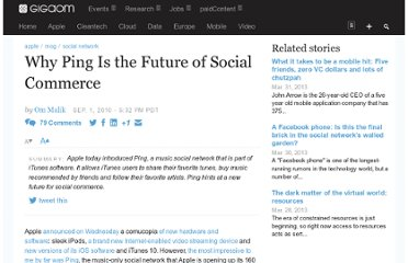 http://gigaom.com/2010/09/01/pingfuture-of-social-commerce/