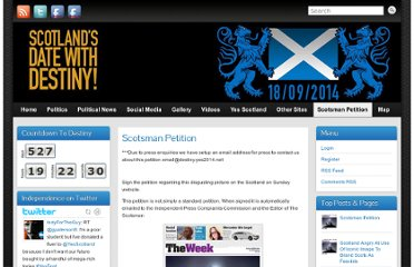 http://destiny.yes2014.net/scotsman-petition/