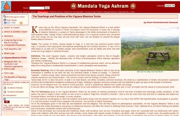 http://www.mandalayoga.net/index-what-en-vigyana.html