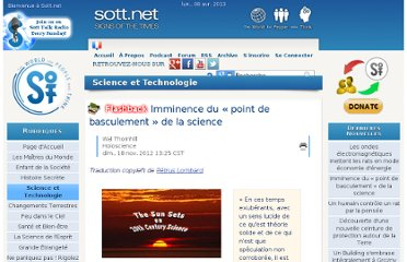 http://fr.sott.net/article/14357-Imminence-du-point-de-basculement-de-la-science