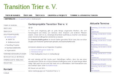 http://www.transition-trier.de/index.php/gruppen-projekte-transition-trier/gartenprojekt-transition-trier