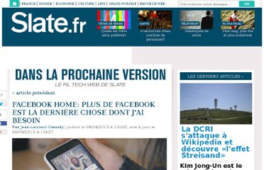 http://www.slate.fr/life/70461/facebook-home-plus-de-facebook