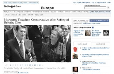 http://www.nytimes.com/2013/04/09/world/europe/former-prime-minister-margaret-thatcher-of-britain-has-died.html?pagewanted=all